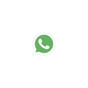 psicologica-online whatsapp