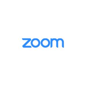 psicologica-online zoom
