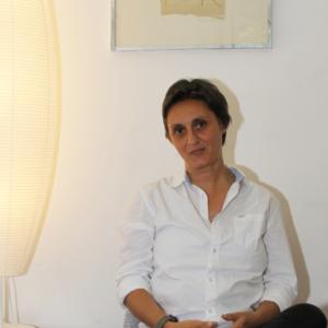 Dott.ssa Francesca Martinelli