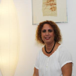 Dott.ssa Nadia Urbano