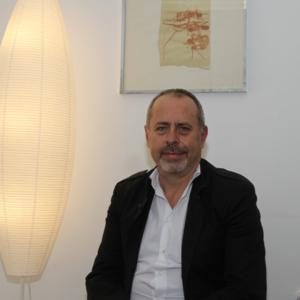 Dott. Sandro Papale