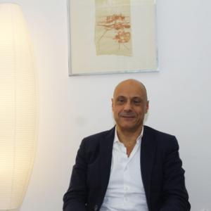 Dott. Valerio Sciannamea