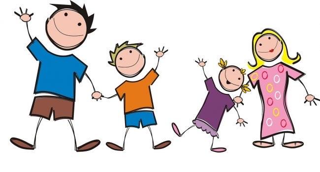 terapia sistemico relazionale con i bambini